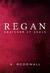 Regan by R. McDowall
