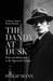 Dandy at Dusk by Philip Mann