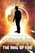 Earthman Jack vs. The Ring Of Fire (The Conclave Trilogy #2)
