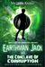 Earthman Jack vs. the Conclave of Corruption (The Earthman Jack Spce Saga #5)