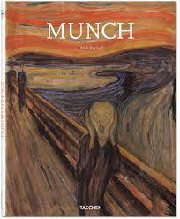 Edvard Munch (1863-1944)