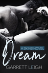 Dream (A Skins Novel)