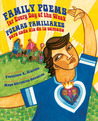 Family Poems for Every Day of the Week: Poemas Familiares Para Cada Dia de la Semana