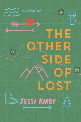 Image result for the other side of lost