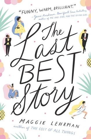 Image result for the last best story