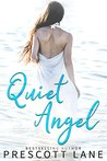 Quiet Angel