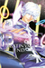 Platinum End, Vol. 3 (Platinum End, #3)