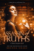 Assassin of Truths (Library Jumpers, #3) by Brenda Drake