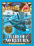 Raid of No Return: A World War II Tale of the Doolittle Raid (Nathan Hale's Hazardous Tales, #7)