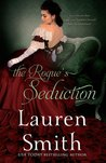 The Rogue's Seduction (Seduction, #3)