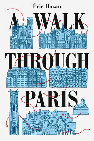 A Walk Through Paris Descargar ebooks para iphone