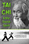 Tai Chi and the Daoist Spirit