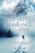 Heart & Endurance #1 & #2