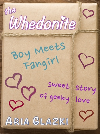 the-whedonite