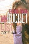 The Bucket List by Scarlett Haven