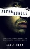 Alpha Bundle: Pos...
