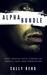 Alpha Bundle: Post-Apocalyptic Stories