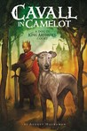 A Dog in King Arthur's Court by Audrey Mackaman