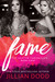 Fame (The Keatyn Chronicles, #8)