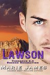 Lawson: Cerberus 2.0 Book 1