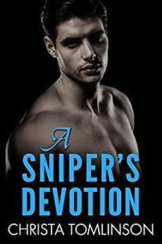 A Sniper's Devotion by Christa Tomlinson