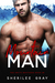 Mountain Man (Smith Brothers, #1)