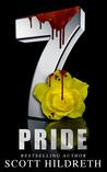 Pride (The Seven #1)