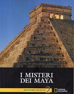i-misteri-dei-maya-antiche-civilt-2