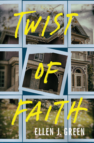 https://www.goodreads.com/book/show/35489957-twist-of-faith