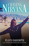 Chasing Nirvana by Ellyn Oaksmith