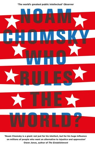 Who Rules the World? Reframings