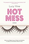 Hot Mess by Lucy Vine