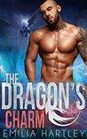 The Dragon's Charm (Elemental Dragons, #4)