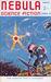Wallpaper War by E.C. Tubb
