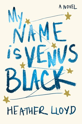 Image result for my name is venus black