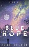 Blue Hope (Red Hope, #2)