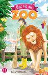 Une vie au zoo vol.1 by Saki Yamuara