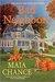 Bad Neighbors (An Agnes & Effie Mystery #2)