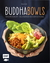 Buddhabowls by Tanja Dusy