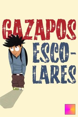 Gazapos Escolares