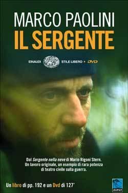 il-sergente