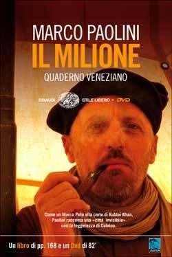 Il Milione by Marco Paolini