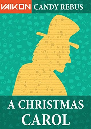 Vaikon Candy Rebus: A Christmas Carol