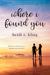 Where I Found You (Sea, #1)