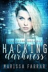 Hacking Darkness:...