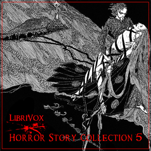 Horror Story Collection 005