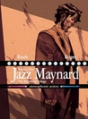 Jazz Maynard Vol 1: The Barcelona Trilogy