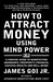 How to Attract Money Using ...