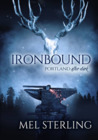 Ironbound by Mel Sterling