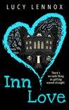 Inn Love